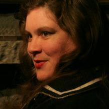 Beth Wodzinski